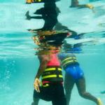aquabody mer